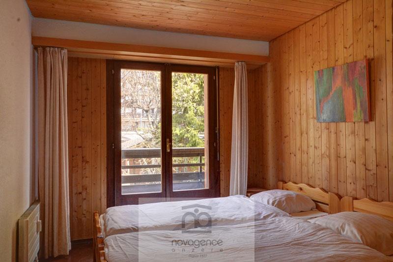 Appartement de vacances AV4 404-406 mail (2002056), Anzère, Crans-Montana - Anzère, Valais, Suisse, image 4