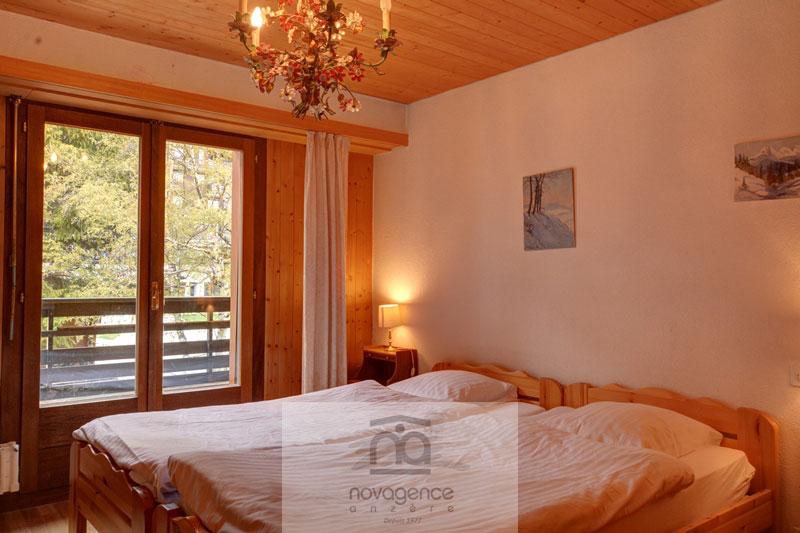 Appartement de vacances AV4 404-406 mail (2002056), Anzère, Crans-Montana - Anzère, Valais, Suisse, image 9