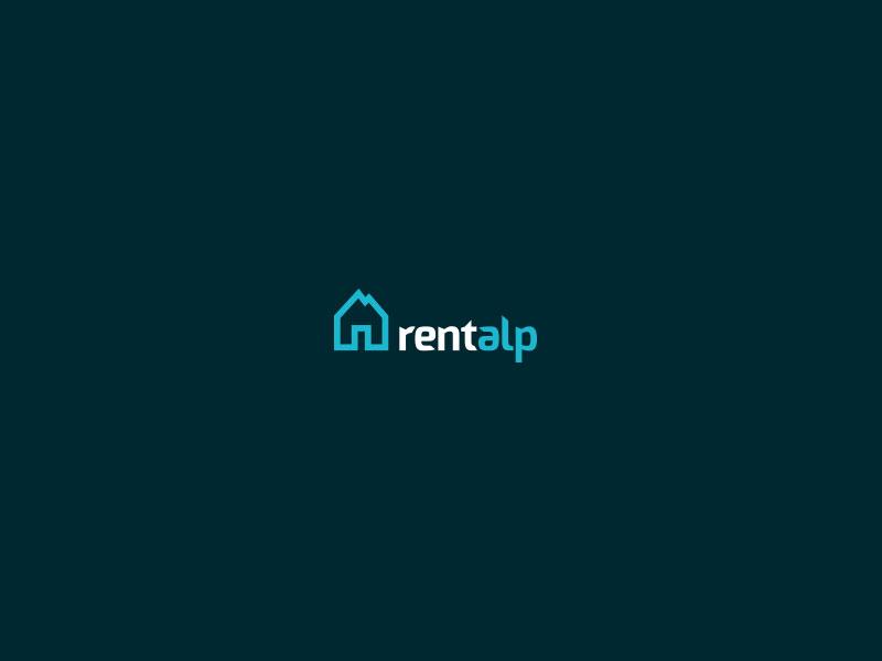 Apartment rooms for rent verbier val de bagnes seracs