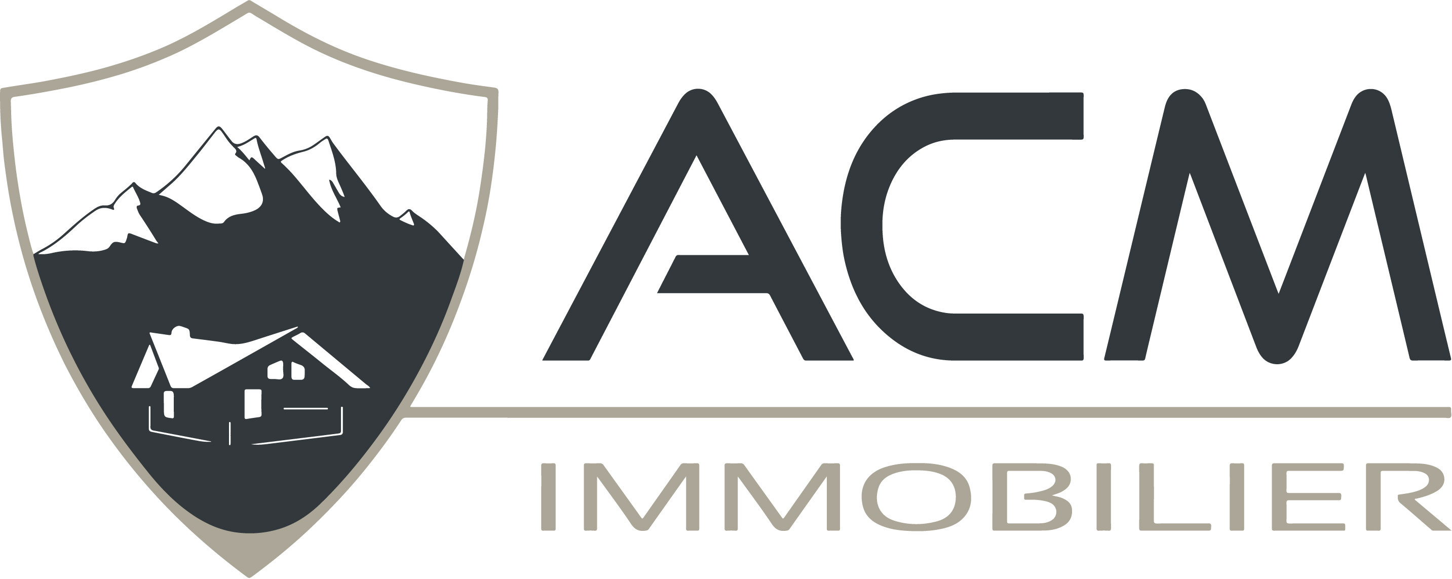 ACM Immobilier Sarl