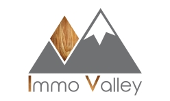 IMMO VALLEY