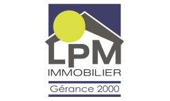 LPM Immobilier