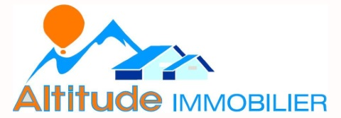 Altitude Immobilier (Châtel)