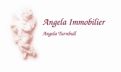 ANGELA IMMOBILIER