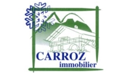 Carroz Immobilier