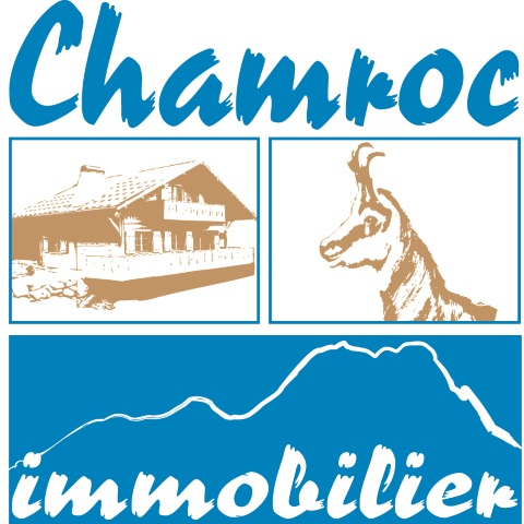 Chamroc Immobilier