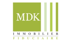 MDK Immobilier / Fiduciaire SA