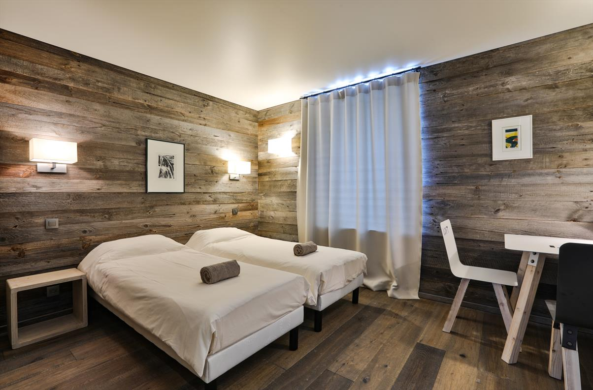 Appartement  HORIZON picture 14