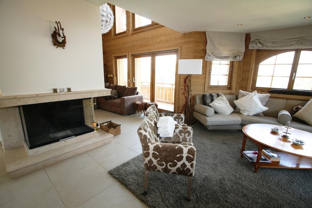 chalet fermes de maxime 10 pers nendaz. Black Bedroom Furniture Sets. Home Design Ideas